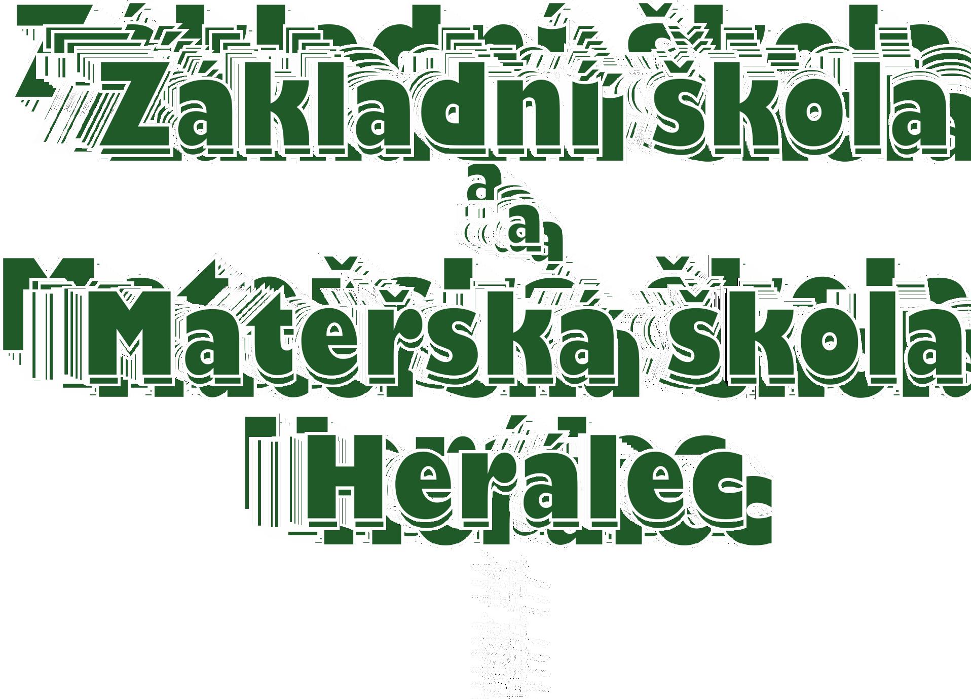 Základní škola a Mateřská škola Herálec
